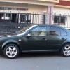 mevatina location de voiture Tananarive