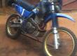 VEND MOTO HONDA DOMINATOR 650