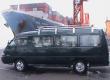 location de voitures Madagascar