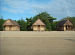 LOCATION 3 BUNGALOWS NOSY BE MADAGASCAR