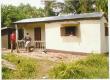 loue une maison basse à Mangarano I