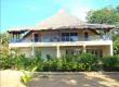 Location de 2 villas à Nosy Be à Madagascar