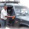 Location de voiture à prix concurrentiel à Madagascar