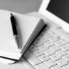 Recherche de redacteurs web freelances