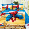 Couvertures de lit 3D spécial enfant 100% coton disponibles chez O'Happy Deal