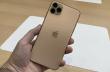 Apple iPhone 11, 11 Pro et 11 Pro Max en vente au prix de gros.