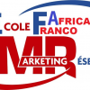 Ecole Franco-Africaine de Marketing de Rseau
