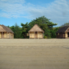 LOCATION 3 BUNGALOWS NOSY BE MADAGASCAR