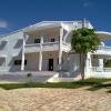 Mahajanga magnifique villa luxueuse avec piscine