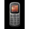 Lot De Téléphone S 101 parSFR, Alcatel