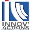 INNOV'ACTIONS RECRUTE – CAMEROUN