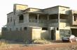 Maison a vendre en tf a sébénikoro