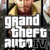 GTA4 ou gtaIV ps3