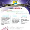 inscriptions ouvertes aux masters 2014/2015