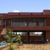 OFFRE DE LOCATION DE MAISON à Kalaban Koro