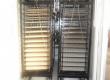 Couveuse / Incubateur automatique 8448 oeufs