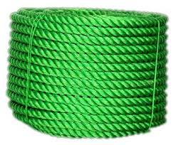 Vente de cordes pour attache