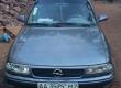 Vente Opel Astra F Sport