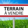 Terrains et parcelles à vendre