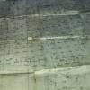 Terrains vendre avec Titre Foncier (TF) 300 M ²