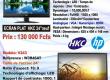 Ecran de PC Bureautique en vente chez AI