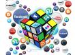 Formation en marketing digitale et e-commerce.