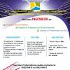 devenez Ingénieur en Energies Renouvelables et l'Environnement Au Maroc