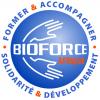 L'Institut Bioforce présent au 1er salon de l'étudiant à Bamako