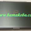 Dell Lattitude Classe Affaire – i5 4GB RAM 500GB HDD DVDRW Webcam