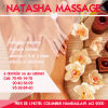 natasha massage