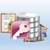 Access 2016 – Apprenez comment créer une base de données de gestion STOCK