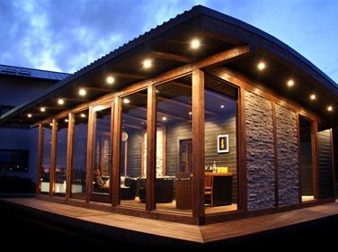 fabricant au maroc bungalow villa chalet residence tou petites annonces gratuites au maroc. Black Bedroom Furniture Sets. Home Design Ideas