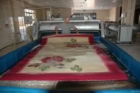 imanagtek professionnel du nettoyage de tapis petites annonces gratuites au maroc. Black Bedroom Furniture Sets. Home Design Ideas