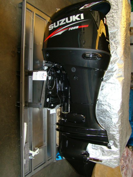 Outboard Motor engine Yamaha,Honda,Suzuki,Mercury and Gasonl ...