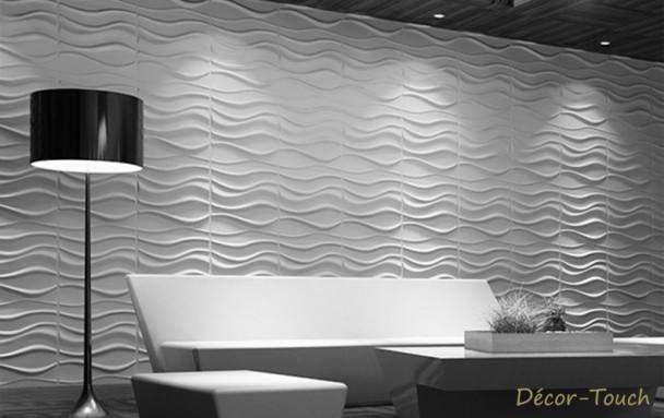 vente panneaux d coratifs murs 3d petites annonces gratuites au maroc. Black Bedroom Furniture Sets. Home Design Ideas