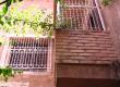 Maison trois etages a marrakech