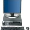 PC BUREAU COMPLET P4  – DESKTOP