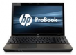 PC Portable HP Probook 4520S
