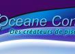 Oceane Concept des créateurs de piscine
