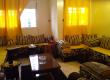 appartement haut standing a vendre a marrakech