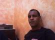 homme  marocain serieux  gentil  recherche  femme  pour la vie