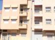 vente maison  maroc