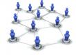Representant pour un nouveau reseau social (web)