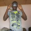 jeune camerounais recherche du travail au MAROC