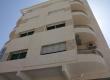 Appartement neuf de 96 m a fes marja