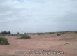 terrain 1 hectare a vendre a 10 km de marrakech