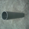 TUBES EN PVC