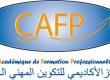Ecole Formation des hôtesses de l'air/stewards Casa Maroc