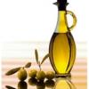 Prix de lancement huile d'olive 45 dhs
