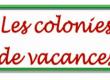 Colonies de vacances au Maroc
